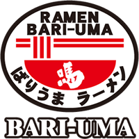 BARI-UMA : The Strongest Tonkotsu Soup