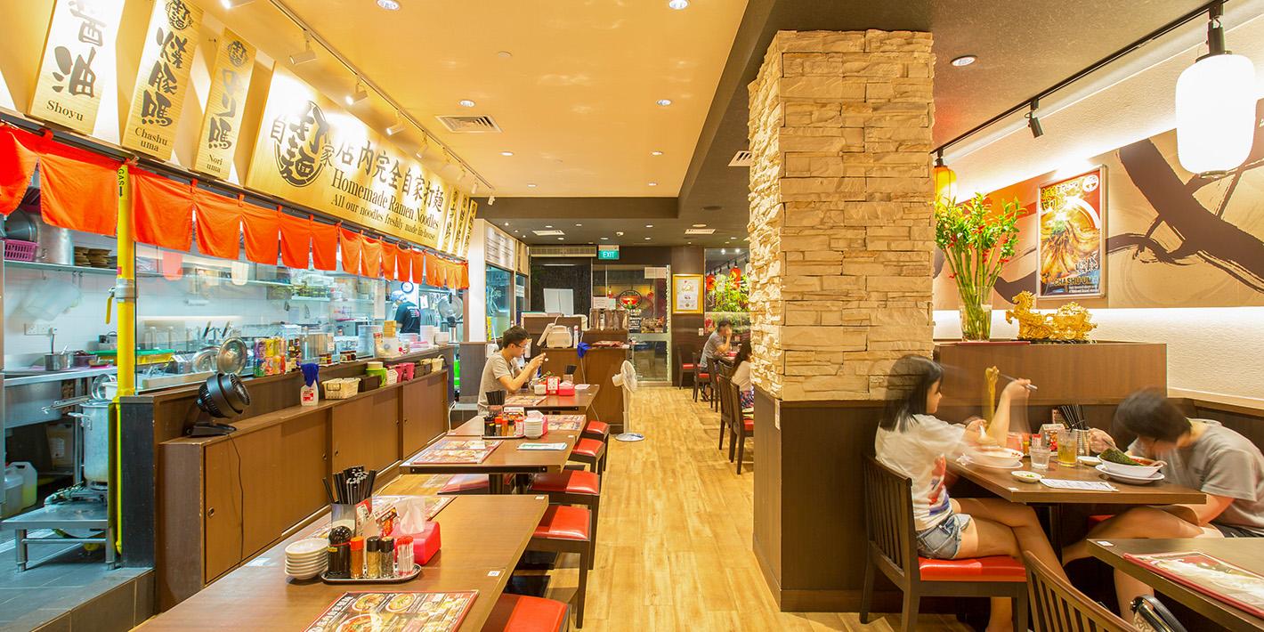 Bariuma United Square Shopping Mall | BARI-UMA : The ...
